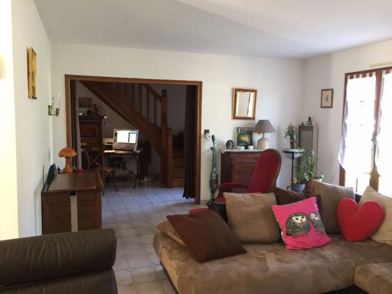 Sale house / villa Ychoux 495000€ - Picture 2
