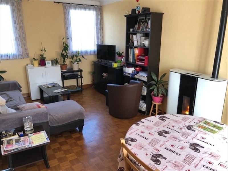 Vente maison / villa Onet le chateau 126000€ - Photo 1