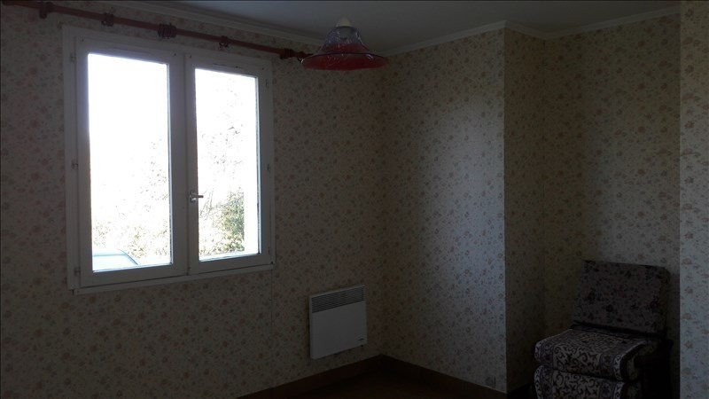 Sale house / villa Vendome 135 070€ - Picture 4