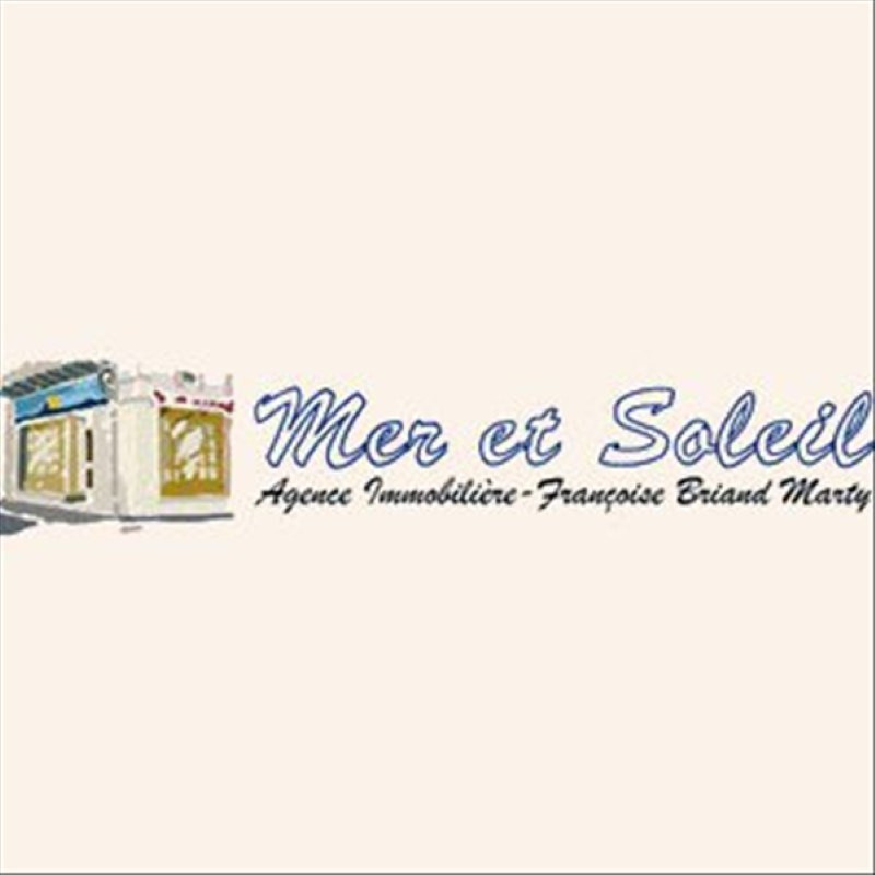 Vente local commercial Collioure 165000€ - Photo 1