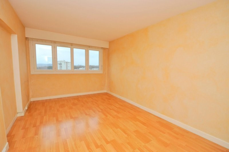 Vente appartement Ste genevieve des bois 115 000€ - Photo 27