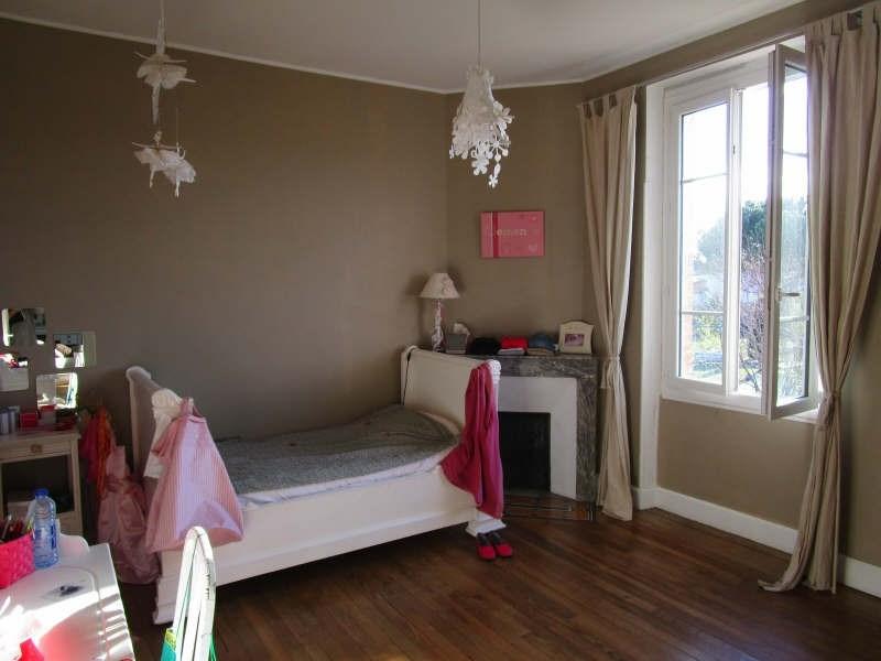 Revenda casa Albi 499000€ - Fotografia 6