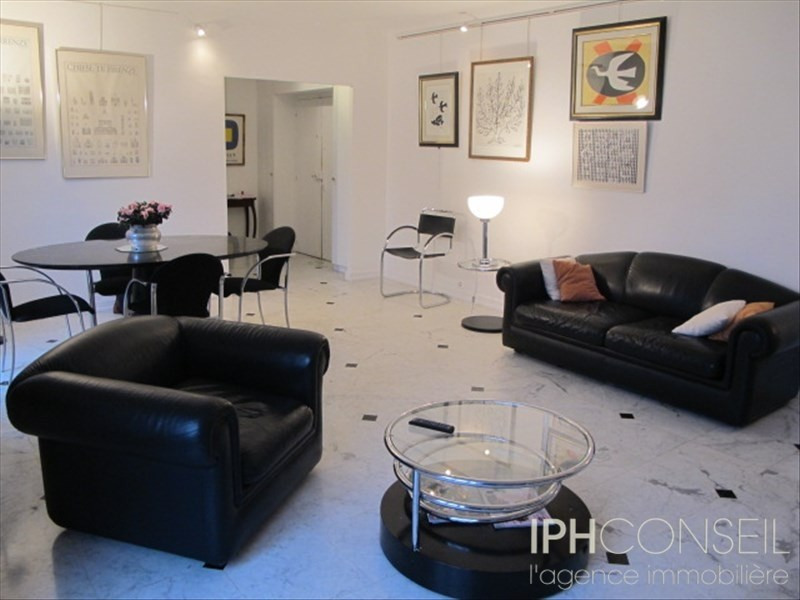 Vente appartement Neuilly sur seine 995 000€ - Photo 2