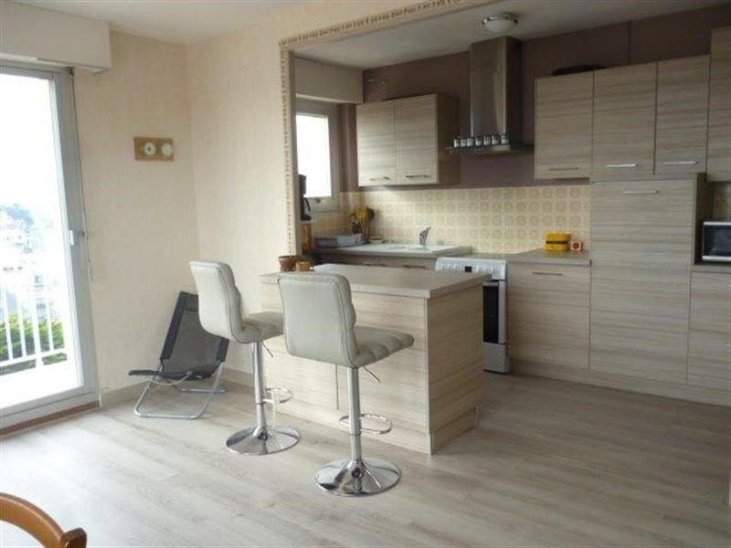 Location vacances appartement Tharon plage 760€ - Photo 2