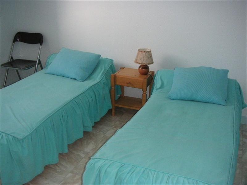 Vacation rental apartment La baule 300€ - Picture 4