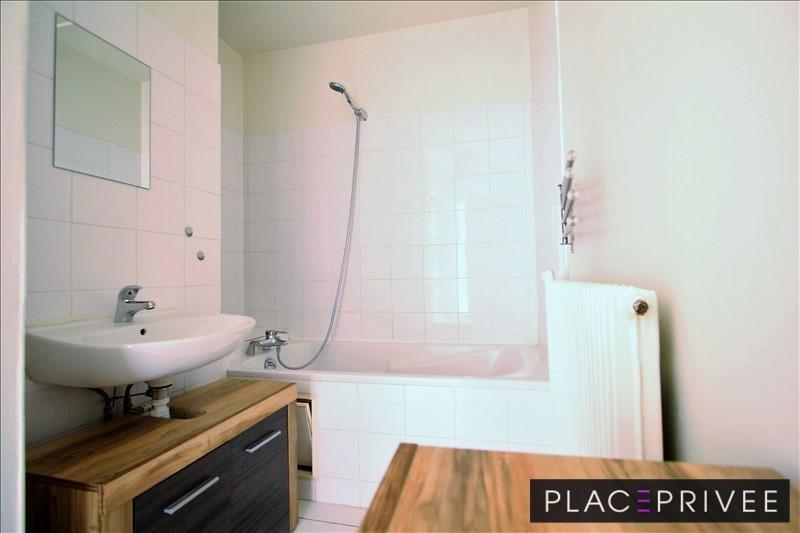 Alquiler  apartamento St max 650€ CC - Fotografía 6
