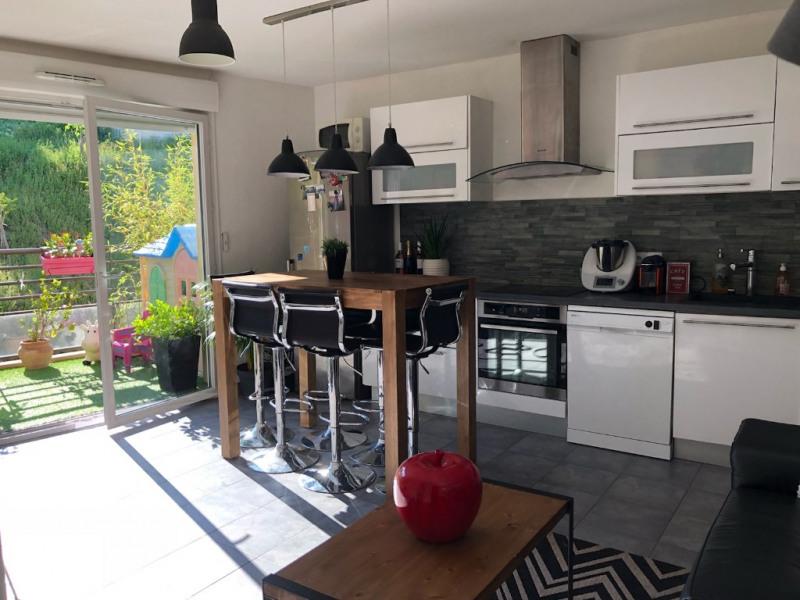 Vente appartement La colle sur loup 269000€ - Photo 5