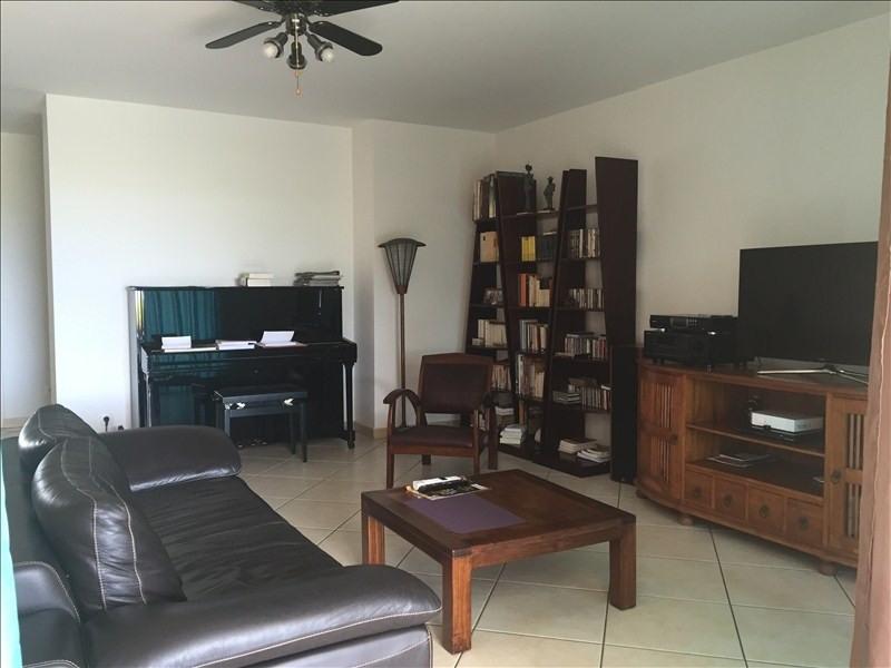 Venta  apartamento La possession 259900€ - Fotografía 4