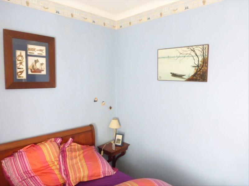 Sale house / villa Aigrefeuille d aunis 169000€ - Picture 5