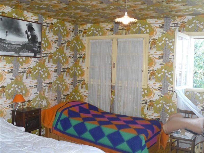 Vente maison / villa Lanouee 129900€ - Photo 10