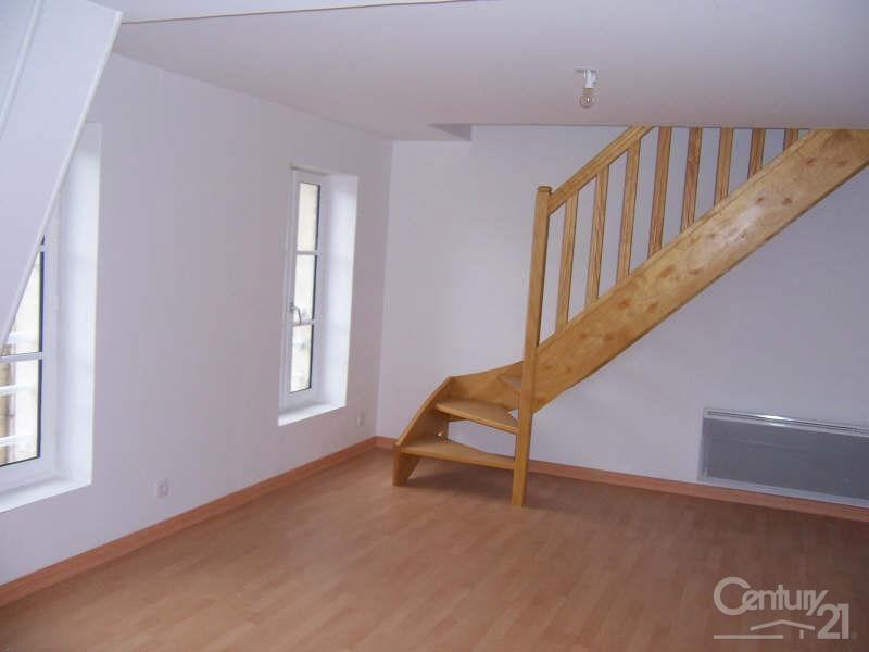 Location appartement 14 560€ CC - Photo 1