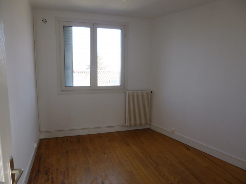 Sale apartment Toulouse 155 000€ - Picture 2