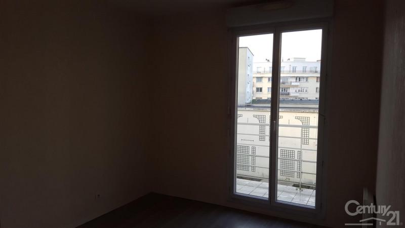 Locação apartamento Caen 825€ CC - Fotografia 5