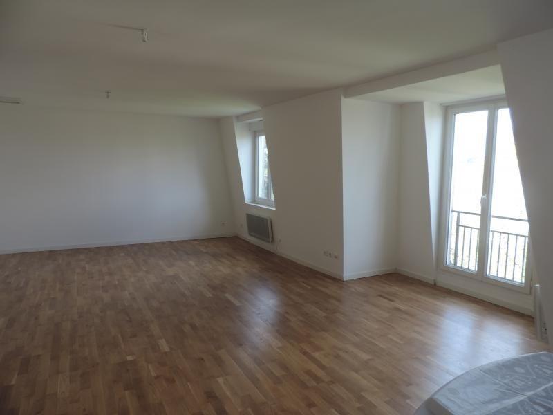 Vente appartement Antony 555000€ - Photo 1