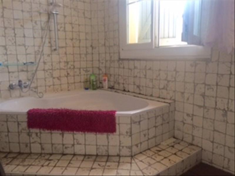 Vente appartement Toulon 149000€ - Photo 7