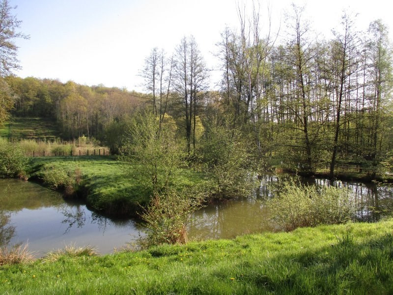Vente terrain Villers cotterets 36 000€ - Photo 2
