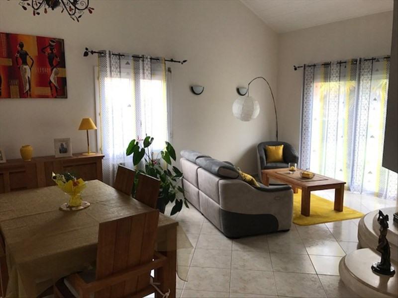 Sale house / villa St brevin les pins 353600€ - Picture 3
