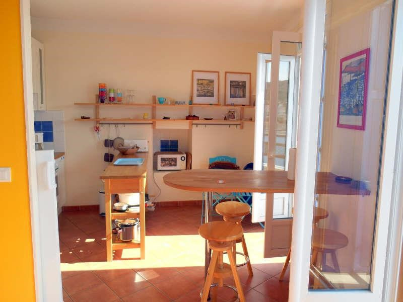 Vente appartement Port vendres 235 000€ - Photo 3