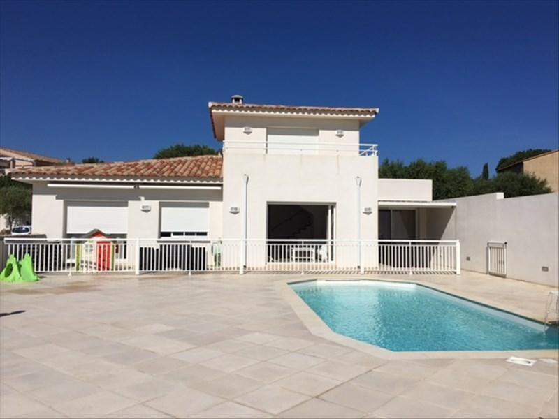 Vente de prestige maison / villa Monticello 1330000€ - Photo 2