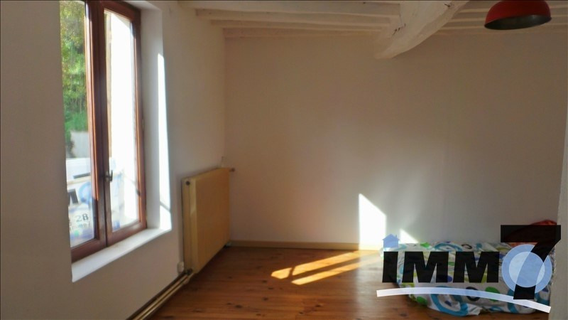 Vente maison / villa Saacy sur marne 159 500€ - Photo 6