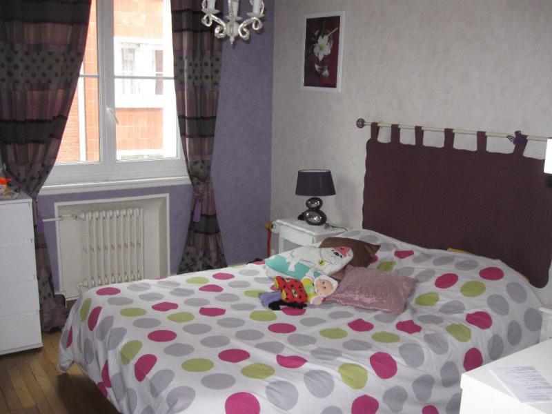 Sale apartment Beauvais 177000€ - Picture 5