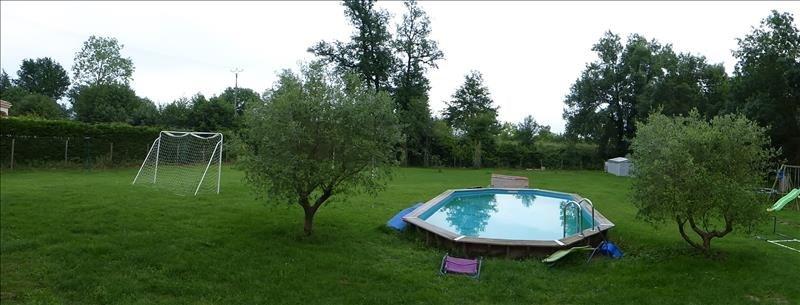 Sale house / villa Montech 286000€ - Picture 2