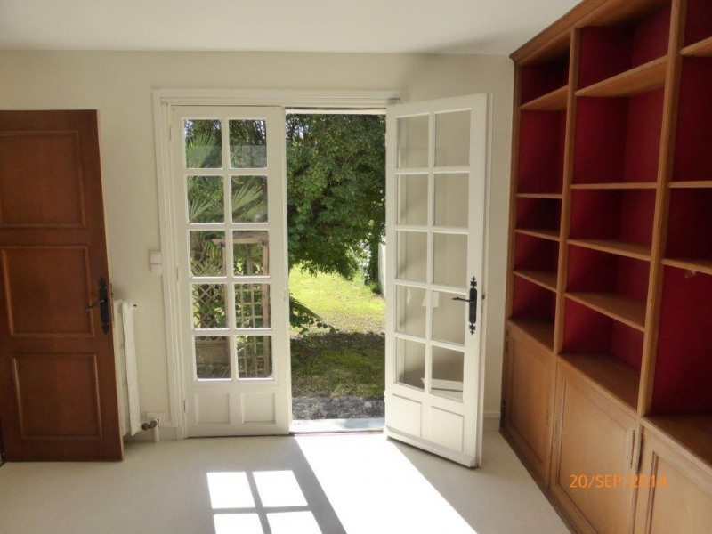 Rental house / villa Bourron-marlotte 1 350€ CC - Picture 10