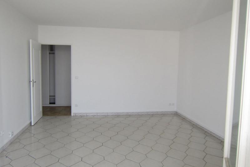 Location appartement Chilly-mazarin 912€ CC - Photo 4