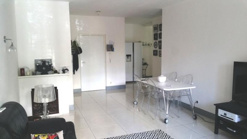 Sale apartment Ajaccio 295000€ - Picture 4