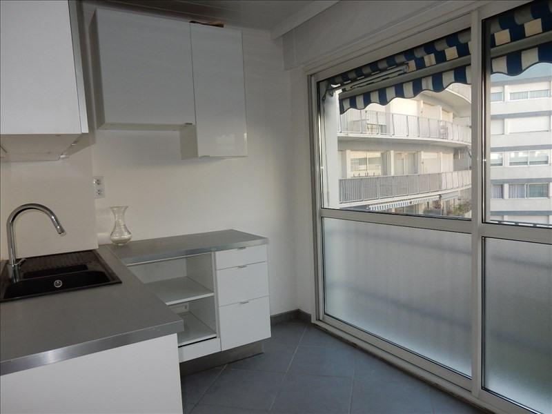 Vente appartement Grenoble 210000€ - Photo 6