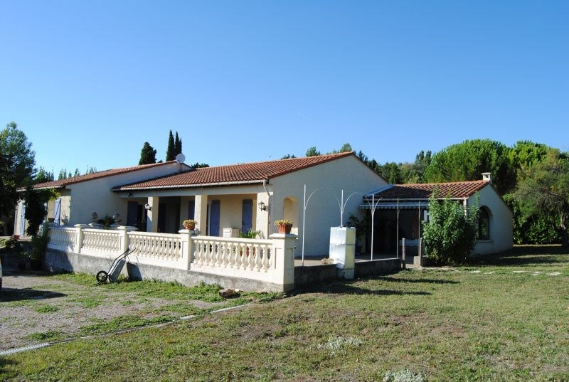 Vente maison / villa Villepinte 294 000€ - Photo 2