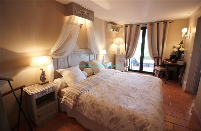 Vente de prestige maison / villa Peymeinade 1580000€ - Photo 10