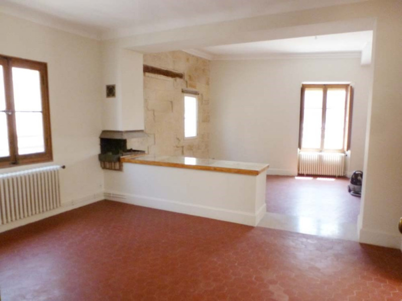 Sale apartment Avignon 255 000€ - Picture 2
