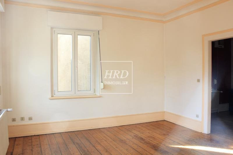 Vente appartement Illkirch-graffenstaden 84 400€ - Photo 8