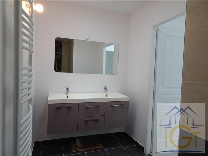 Sale house / villa Salles sur mer 309750€ - Picture 6