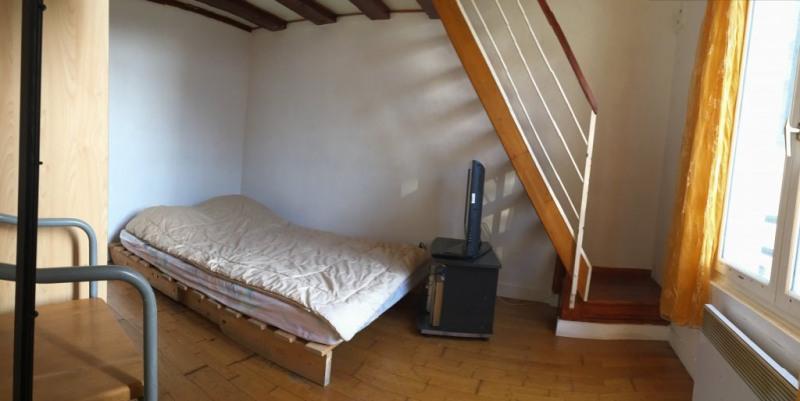 Produit d'investissement appartement Fontenay-sous-bois 185000€ - Photo 6