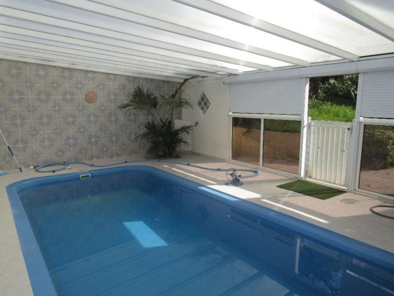 Vente maison / villa Marly le roi 980000€ - Photo 10