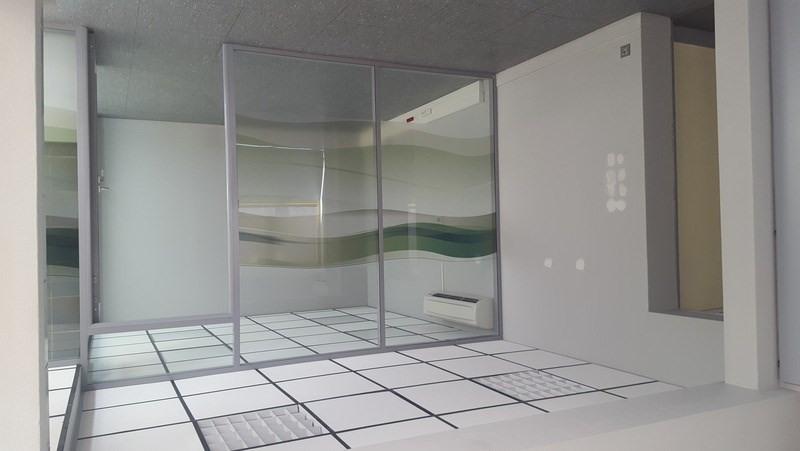 location bureau martigues bureau 100m 1000 mois. Black Bedroom Furniture Sets. Home Design Ideas
