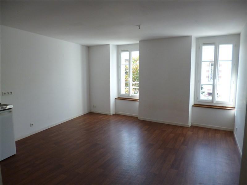 Location appartement Guemene penfao 330€ +CH - Photo 2