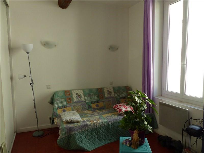 Sale house / villa Cazouls les beziers 129000€ - Picture 6
