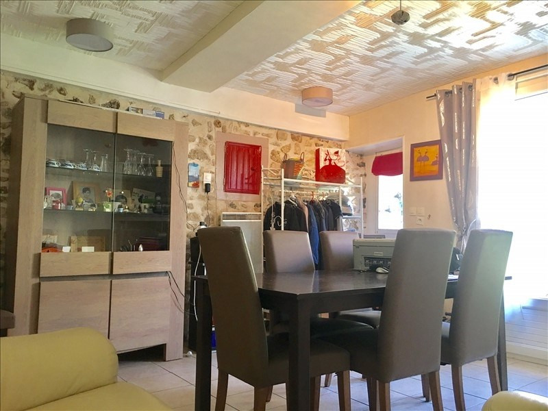 Sale house / villa Charly 106 000€ - Picture 2