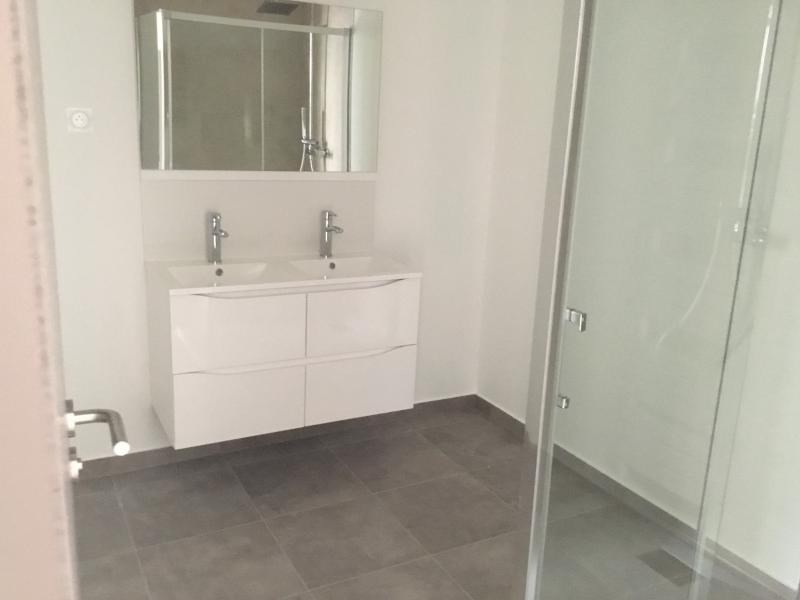 Deluxe sale apartment Arras 179500€ - Picture 3