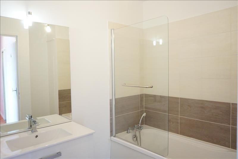Vente appartement Brou sur chantereine 157000€ - Photo 5