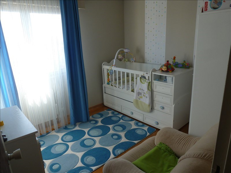 Vente appartement Pau 138000€ - Photo 4