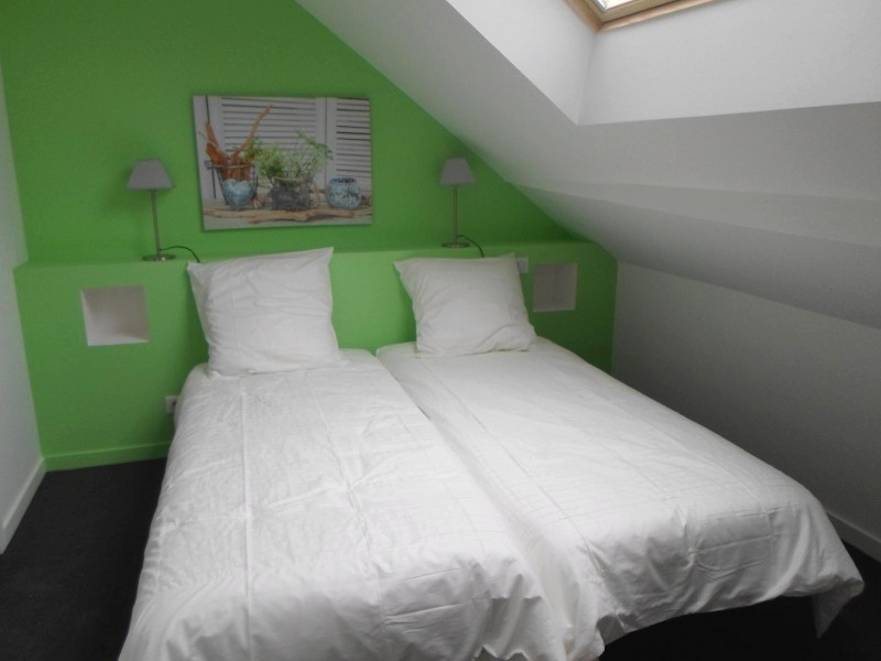 Location vacances maison / villa Saint-palais-sur-mer 3 860€ - Photo 5