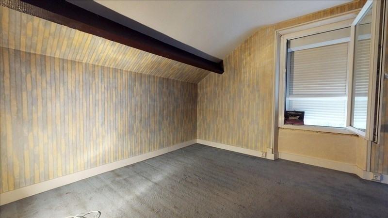 Vente maison / villa Villeneuve st georges 217000€ - Photo 8