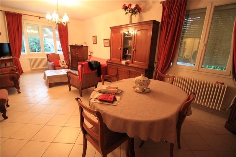Продажa дом Montpellier 492000€ - Фото 2