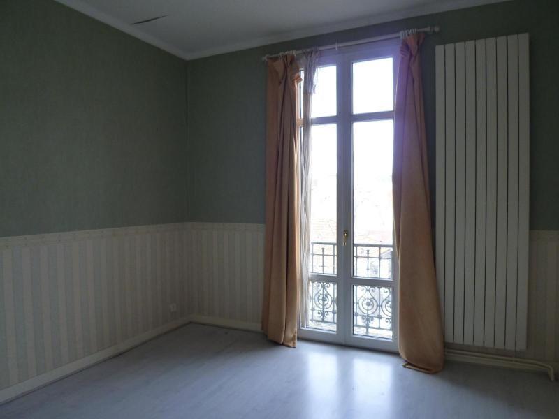Vente appartement Vichy 222000€ - Photo 6