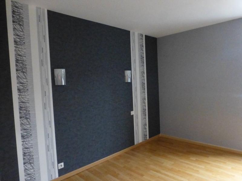 Rental house / villa Castres 720€ CC - Picture 6