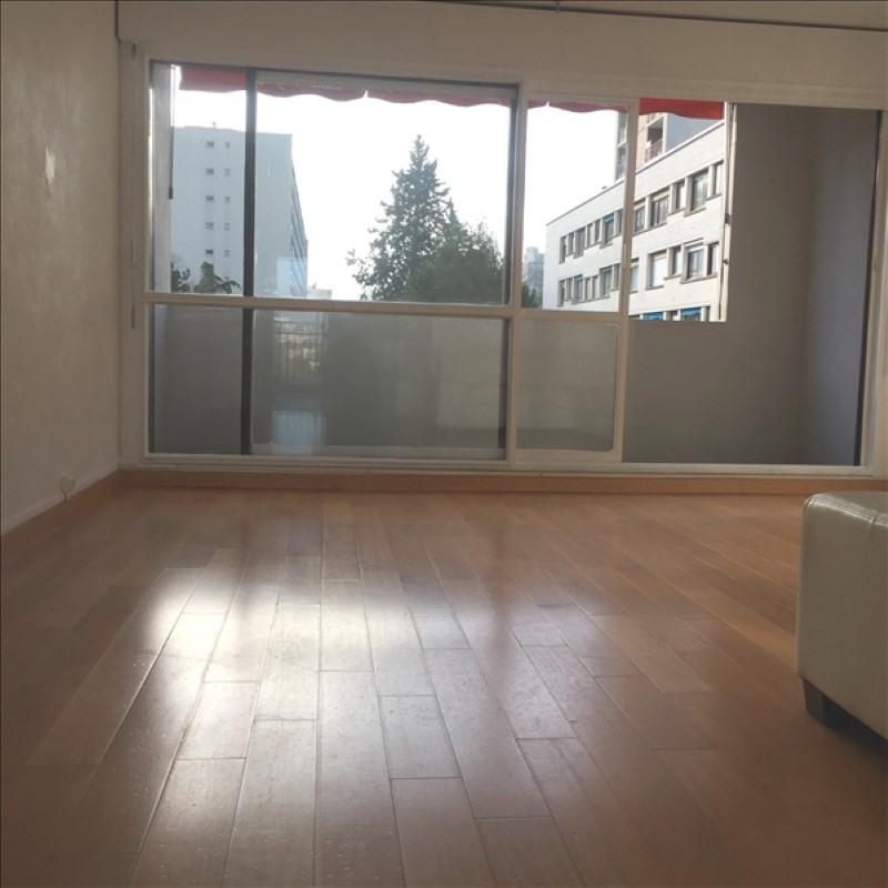 Vendita appartamento Le pecq 230000€ - Fotografia 3
